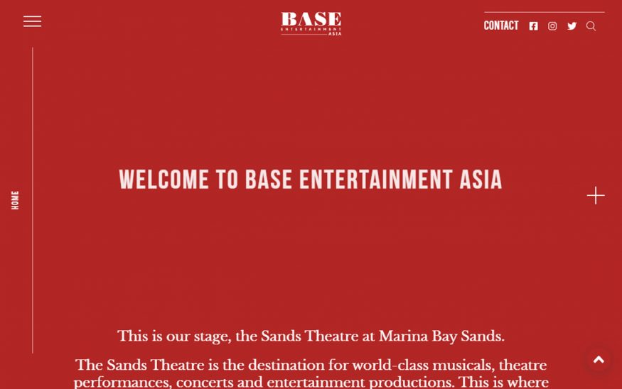 baseentertainment-text-motion-1