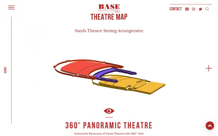 baseentertainment-theatre-map